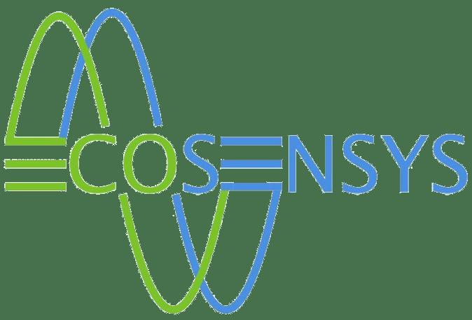 Ecosensys